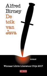De tolk van Java / Druk 2